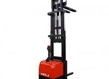 HELI CDD16-950
