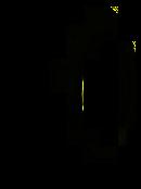 pneu-mac-2