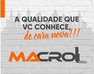 Macrol